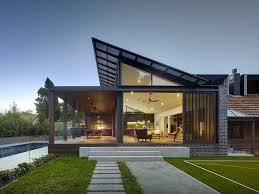 architecture design 2015 interior design