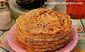 cuisine alg駻ienne samira pdf beautiful livre de cuisine samira pdf 14 img599 jpg ohhkitchen com