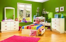 Green Bedrooms Color Schemes - green bedroom color scheme for teens decor crave