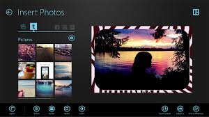 Make For Windows by Pic Stitch Is Now On Windows 8 Make Collages Anywhere Windows