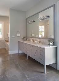 Farmhouse Bathrooms Ideas Colors Best 25 Contemporary Grey Bathrooms Ideas On Pinterest