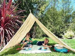 Backyard Forts Kids 302 Best Diy Kid Forts Images On Pinterest Kid Forts Play Fort