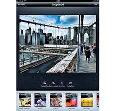 Winkelk He Planen Handy Software Das Sind Die Besten Apps Für Android Smartphones