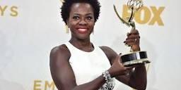 www.jeuneafrique.com/medias/2015/09/21/viola6-592x...