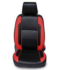 car seat covers for honda jazz gaadikart honda jazz car seat covers in automotive grade