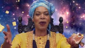 Miss Cleo Meme - grand theft auto vice city makers facing lawsuit for infringing