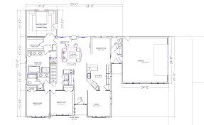 sunroom floor plans sunroom blueprints the grand second story addition design