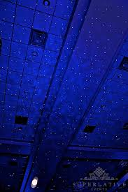 Sky Ceiling Light Rent Blisslights Free Shipping Nationwide Starry Sky Effect