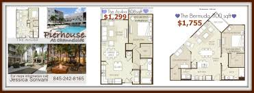 The Quarter At Ybor Floor Plans by For Rent Lease South Tampa Tampa Bay Real Estate News Events