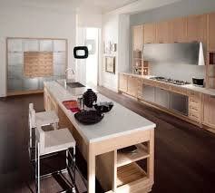 traditional kitchen wood veneer avenue aster cucine videos