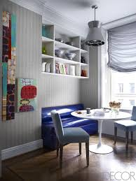 house tour a historic apartment updated with offbeat elegance