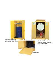Horizontal Storage Cabinet Horizontal Drum Storage Cabinet Storage Cabinet Ideas