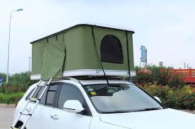 Rooftop Awning 2017 Big Outdoor Display Mini Car Party Awning Roof Top Tent For