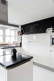 chalkboard kitchen wall ideas 32 chalkboard decor ideas