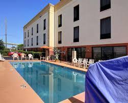 Comfort Suites In Duluth Ga Hotel Comfort Suites Ga Booking Com
