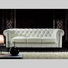 modèle canapé canapé de 1 à 3 places pvc ou cuir modèle a605 sur grossiste
