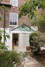 7 best frameless glass roof extension images on pinterest glass