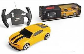 camaro remote car cheap discount rc car review chevy camaro ss electric rc drift car