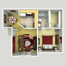 home design hd wallpaper cool house plans interior 47 beautiful cool home design ideas full