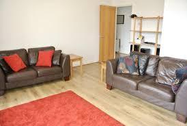 Laminate Flooring Newcastle Upon Tyne Apartment Mariners Wharf Newcastle Upon Tyne Uk Booking Com