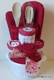 Kitchen Tea Gift Ideas Best 25 Kitchen Gift Baskets Ideas On Pinterest Housewarming