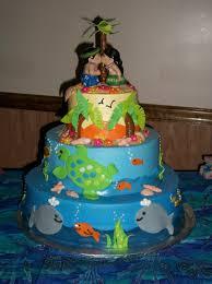 hawaiian wedding cake cakecentral com