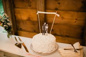 brilliant diy wedding cake topper diy and customisable wedding