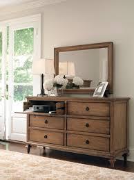 pennsylvania house dining room furniture surprising design pennsylvania house furniture charming decoration