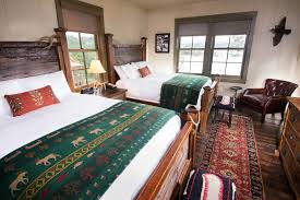 lakeside cottage plans big cedar lodge ozark lodging branson mo