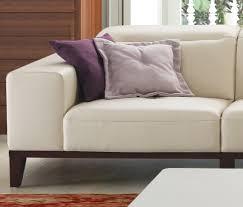 modern latest living room wooden sofa sets design italian style