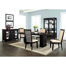 dining tables columbus ohio wicker rattan furniture outlet furniture outlet a dining florida