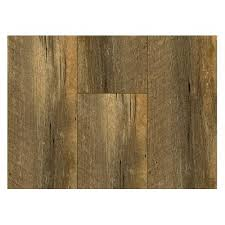 tranquility vinyl plank flooring compare prices at nextag