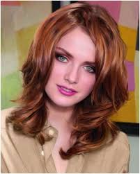 pictures of medium length hairstyles for fine hair medium length haircuts with bangs for fine hair ideas