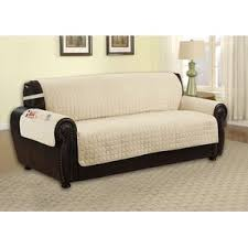 Rv Jackknife Sofa Replacement by Rv Couch Covers Wayfair