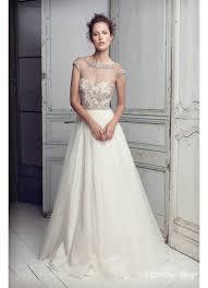 discount designer wedding dresses vintage designer wedding dresses watchfreak women fashions