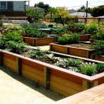 best raised planter boxes ideas iimajackrussell garages for raised