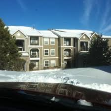 3 Bedroom Apartments In Littleton Co Dakota Ridge 17 Reviews Apartments 13310 W Coal Mine Ave