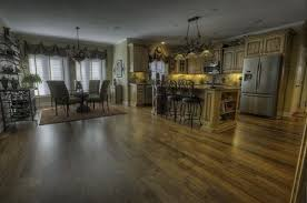 home hardwood unlimited floors inc