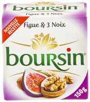 boursin cuisine light zoekresultaten voor boursin cuisine colruyt