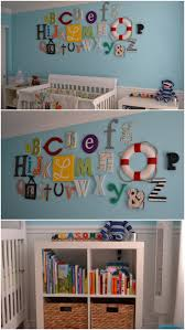 Dr Seuss Nursery Wall Decals by 49 Best American Football Wall Stickers U0026 Decals Images On