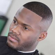 pictures of fad hairstyles for black men best 20 cool fade haircuts for black men 2018 inside amazing short