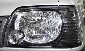 headlights for sale mehran headlights for sale for sale in lahore parts