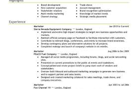 Best Resume Review Stylish Job Resume Help Tags Get Help With Resume Resume And