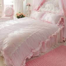 Romantic Comforters The 25 Best Romantic Bedding Sets Ideas On Pinterest Gothic