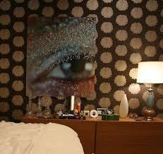 chambre serena gossip la déco dans la série gossip gossip and dan