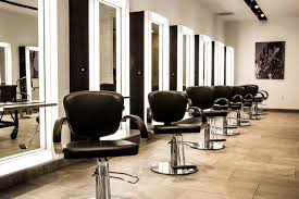 salon room crocker park salon westlake ohio dino palmieri salon u0026 spa