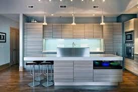 Fluorescent Kitchen Ceiling Lights 5 Light Kitchen Island Pendant Lights Lighting Design Glass Lamps