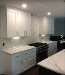 kitchen cabinets st catharines superior counter tops opening hours 580 read rd st catharines on