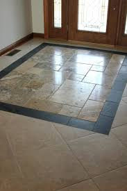 kitchen patterns and designs kitchen floor tile patterns and designs your guide to bathroom