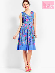 dress pictures dresses for women classic women s dresses talbots